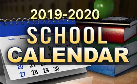 calendar northwood elementary school