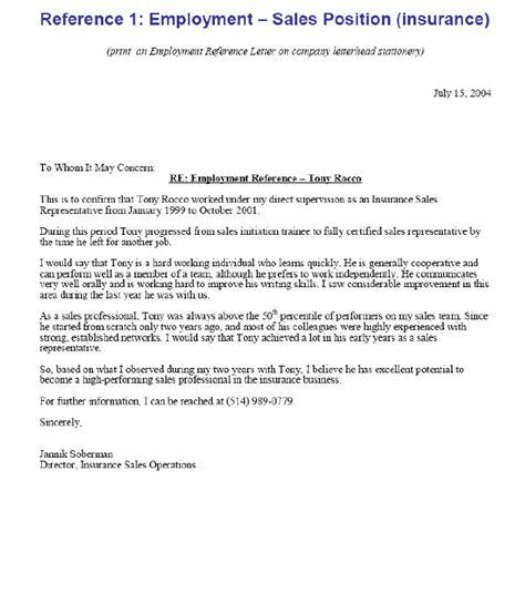 recommendation letter for church member best template