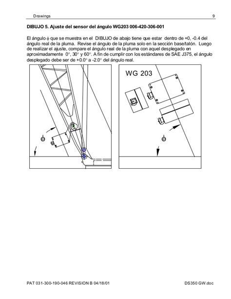 2003 Yamaha Warrior 350 Wiring Diagram by Yamaha Warrior 350 Wiring Schematic Best Diagram For Cars