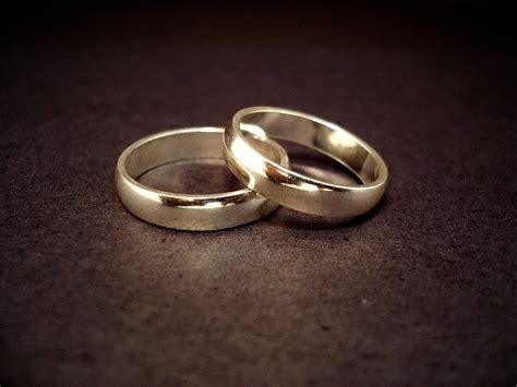 3 wedding ring file wedding rings jpg
