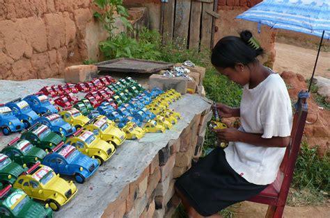 les objets de r 233 cup 233 ration hautex artisanat de madagascar vente en gros et grossiste