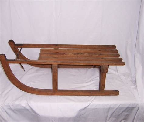 wood sles for sale wood sles for sale 28 images homemade set of wood sleds for sale phillips head