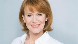 Moderatorin Vera Cordes NDRde Fernsehen Sendungen A