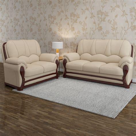Flipkart Sofa Set by Vintage Ivoria Fabric 3 2 Mahogany Sofa Set Price In