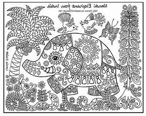 printable coloring pages for older kids - cool coloring pages older girls superhero gekimoe 24230