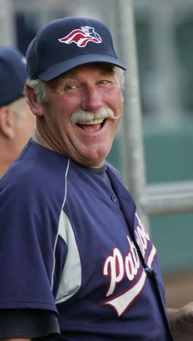 sparky lyle speaking fee  booking agent contact