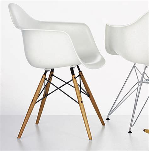 Esszimmerstühle Modern Weiß Rheumri