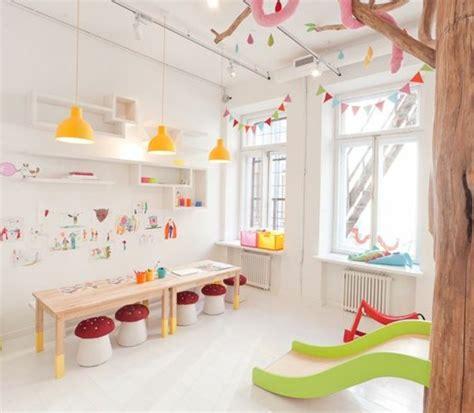 papier peint chambre b b mixte idee peinture chambre enfant maison design bahbe com