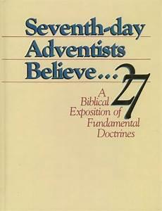 3262 best happy sabbath feliz sabado images on pinterest With seventh day adventist wedding rings