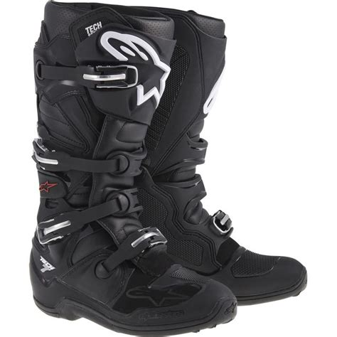 motocross boots canada cheap schuberth helmets sale authorized retailers