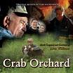 Crab Orchard   Alan Williams