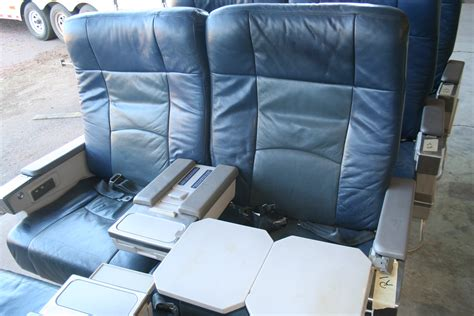 airplane seats in seats car pictures car