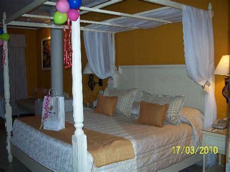 chambre avec 77 chambre avec cadeau de bienvenue picture of luxury bahia