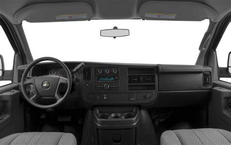 2020 Chevrolet Passenger by 2020 Chevrolet Express 3500 Passenger Release Date