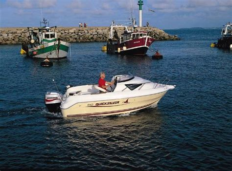 Fishing Boat For Sale Poland by New Freshwater Fishing Boats For Sale In Poland Boats