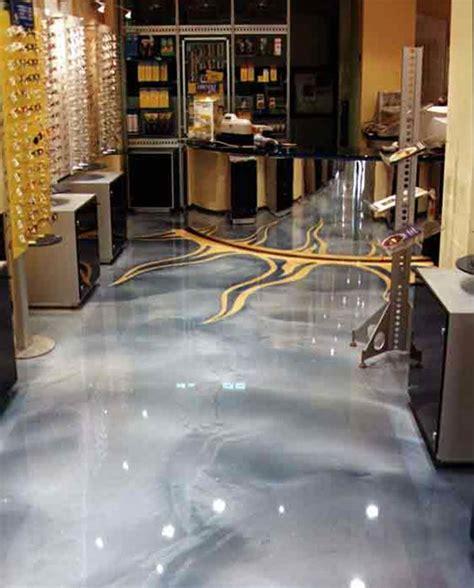 intranet bureau vallee sol en resine epoxy sol r sine epoxy pour bureaux et