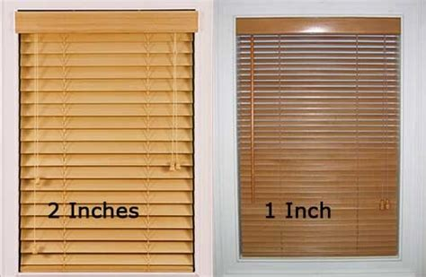 1 inch faux wood blinds pin by mullen on for the home