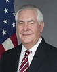 United States Secretary of State - Wikiwand