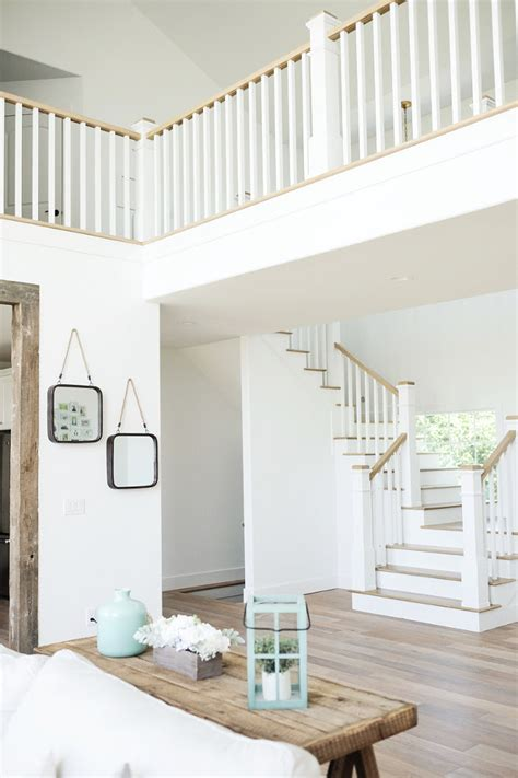 the best white paint for your home seeking lavendar