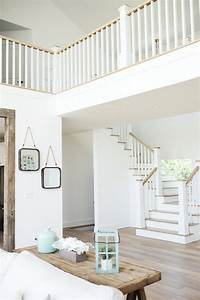 Category fall decorating ideas home bunch interior for Whole home interior paint ideas