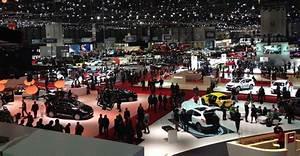 Salon De L Automobile 2015 Paris : mondial de l 39 auto 2018 de paris actu programme et nouveaut s du salon ~ Medecine-chirurgie-esthetiques.com Avis de Voitures