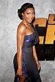 """Gabrielle Dennis – """"Luke Cage"""" TV Series Premiere in New York"""