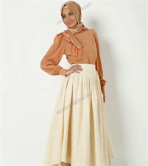 hijab moderne hijab turque moderne avec robe hijab