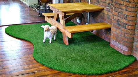 fake grass carpet artificial turf rug fake grass