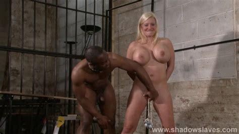 Pussy Tortured Melanie Moon Alpha Porno