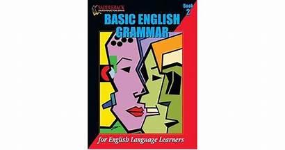 Grammar English Basic Books