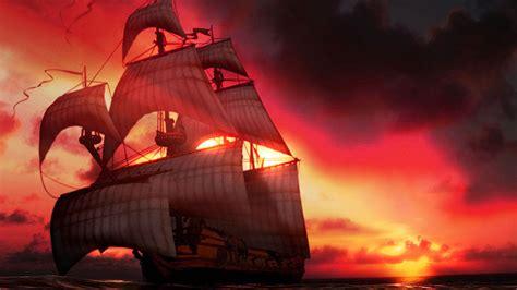 Barco Pirata Hd barcos piratas wallpapers barcos piratas reales fondos hd