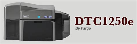 id card printers  photo id