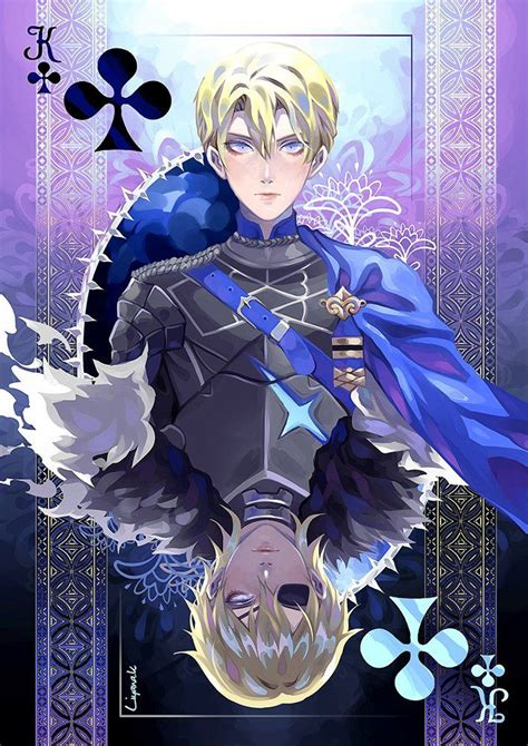 Explore the 3 mobile wallpapers associated with the tag dimitri (fire emblem) and download freely everything you like! Dimitri | Fire emblem characters, Fire emblem, Fire emblem fates
