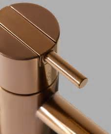 stainless faucets kitchen vola bath and kitchen faucets designed by arne jacobsen
