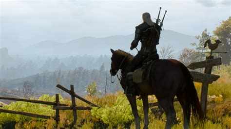 Fast Travel Using Boats Witcher 3 by Fast Travel From Roach At The Witcher 3 Nexus Mods And