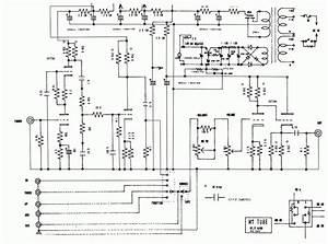 camshaft position sensor hall effect imageresizertoolcom With hall effect sensor wiring