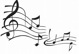 Clipart Music Notes | Clipart Panda - Free Clipart Images