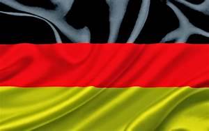 Auf Rechnung Bestellen Wiki : image gallery deutsche fahne ~ Themetempest.com Abrechnung