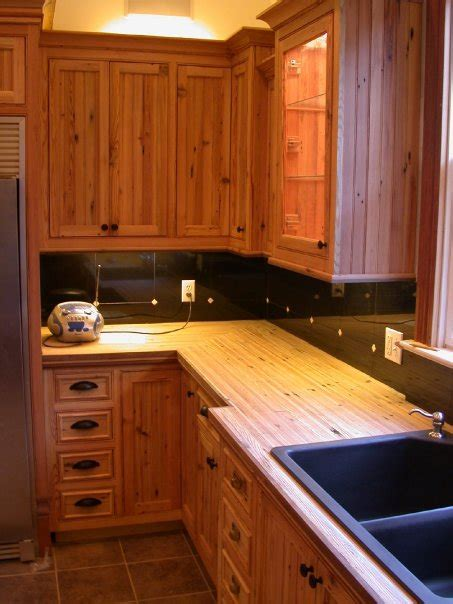 Heart Pine Cabinets. Kitchen Herbs. Childs Kitchen. Antique Kitchen. Kitchen Cabinet Doors With Glass. Wood Flooring In Kitchen. Wok Wok Kitchen. Ikea Kitchen Table And Chairs. Install Kitchen Cabinets