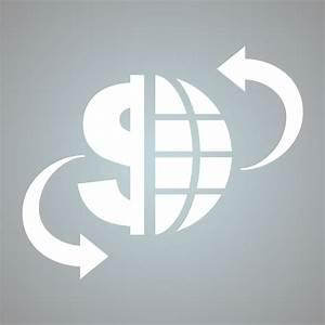 Target Market Funds Management Bank Of Canada
