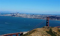 San Francisco - Wikipedia