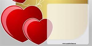 Gutscheine Online Erstellen : valentinstag gutschein valentinstag ausdrucken von vorlagen ~ Eleganceandgraceweddings.com Haus und Dekorationen