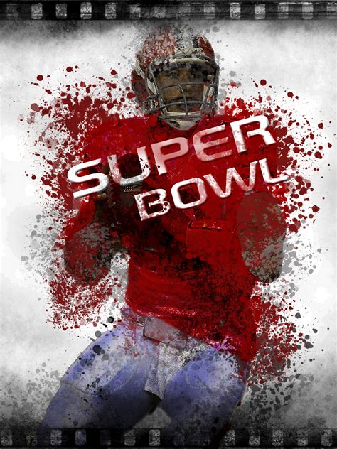 gambar manusia  olahraga berlari iklan merah