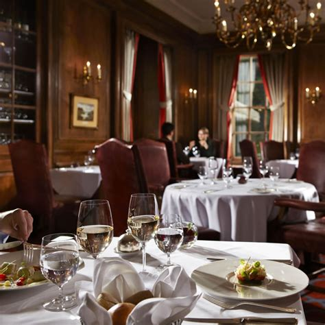 lainston house hotel  exclusive business meetings