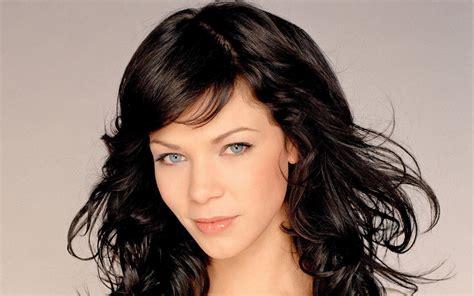 Jessica schwarz is a german film and tv actress. HD LIVE 3D WALLPAPER: Garmany Actress Jessica Schwarz Hot ...