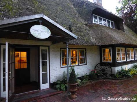 The latest tweets from buten un binnen (@butenunbinnen). Binnen un Buten Restaurant in 22844 Norderstedt