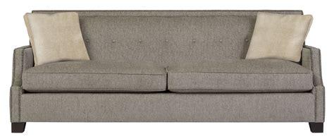 Loveseat Sleeper Sofa by Sofa Sleeper Bernhardt