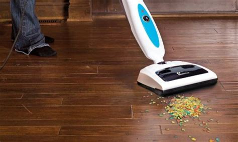 Can You Steam Clean Hardwood Floors by Steam Cleaners For Hardwood Floors Steam Cleanery