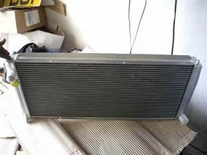 306 Maxi A Vendre : radiateur 306 maxi pi ces et voitures de course vendre de rallye et de circuit ~ Medecine-chirurgie-esthetiques.com Avis de Voitures