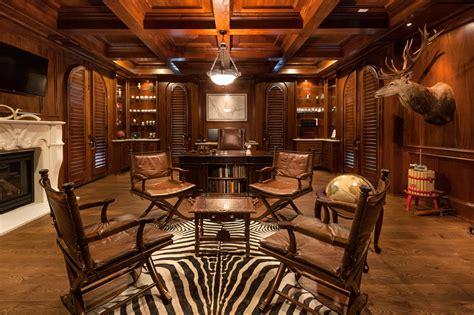 decorative home accessories interiors 100 safari home decor ideas add some adventure